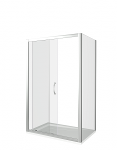 Good Door Latte WTW+SP-C-WE 130x90
